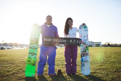 Baby-Deleon-1