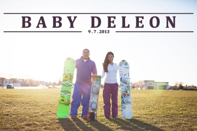 Baby-Deleon-2