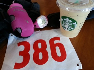 EG 5K 2 starbucks aftermath