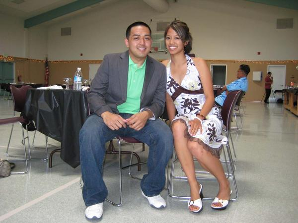 our first pic - 2006