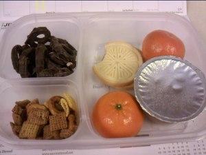 snacks2