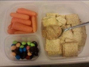 snacks7