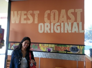 west coast original