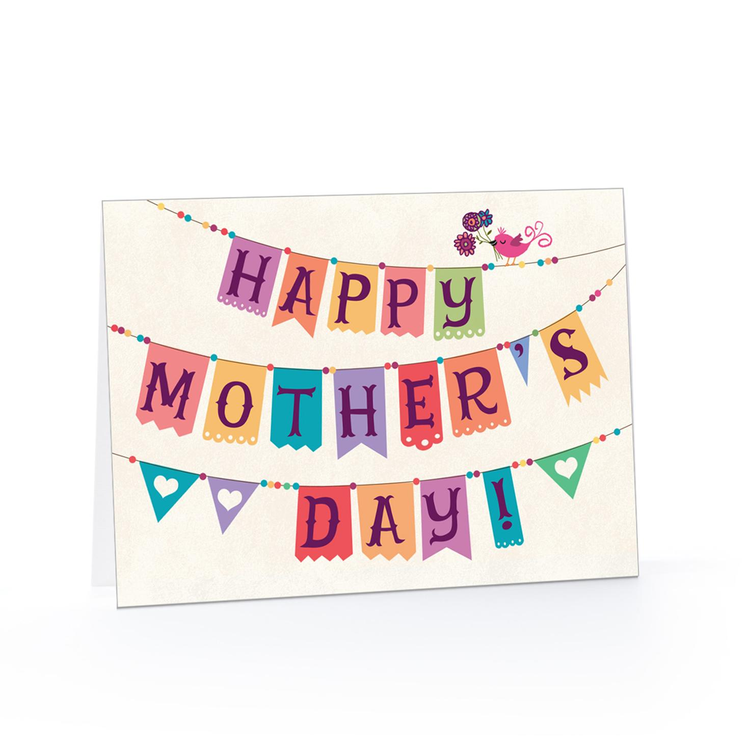 Mother S Day Craft Ideas From Twins