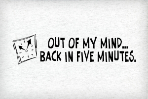 Out-of-My-Mind-Back-in-Five-Minutes_6754-l