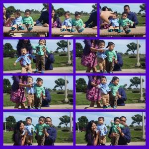 wpid-photogrid_1398115408298.jpg
