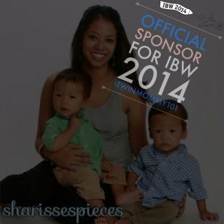 TM101 sponsor picture2